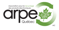 ARPE Logo