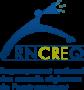 RNCREQ Logo