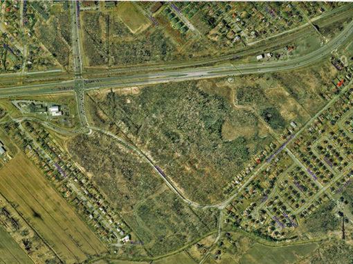 Comité Sud 116, Tables de concertation sur la protection des milieux humides et la mise en valeur des terrains situés au sud du boulevard Sir-Wilfrid-Laurier à Saint-Bruno-de-Montarville