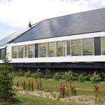 AGA 2017 du CRE Montérégie et visite de la bibliothèque de Varennes